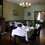 The Landmark Tavern Nyc Irish Pub Amp Restaurant